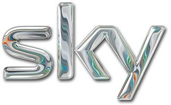 Sky Kabelanschluss & Sky TV