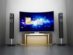 satellitenfernsehen in deutschland kabelfernsehen. Black Bedroom Furniture Sets. Home Design Ideas