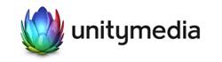 Unitymedia Senderumstellung
