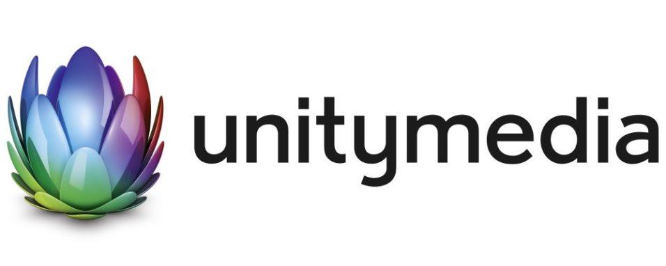Unitymedia TV-Sendeplätze Umstelllung: Störung und Probleme?