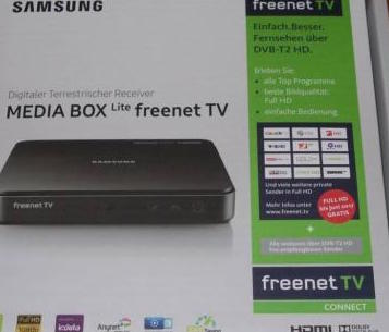 freenet-dvbt-receiver