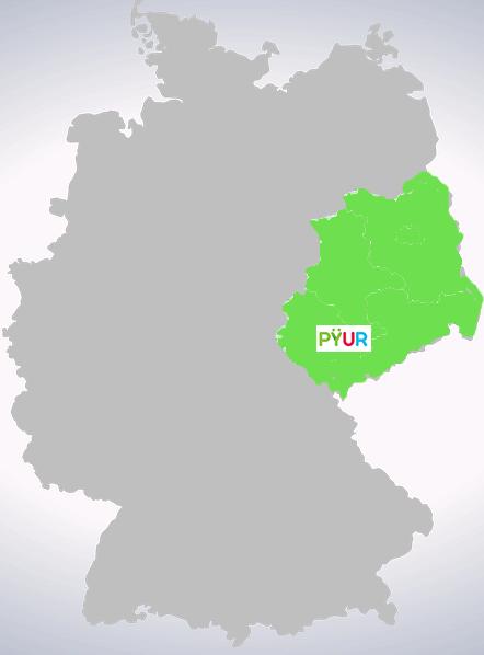 Unitymedia Verfügbarkeit Karte.Pyur Kabelanschluss Kabelfernsehen Sowie Internet