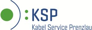 Kabel Service Prenzlau