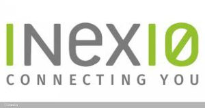 Inexio TV
