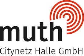 Muth Citynetz Halle