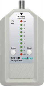 Signaltester