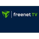 freenet.TV Logo