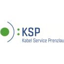 Kabel Service Prenzlau Logo