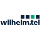 wilhelm.tel Logo