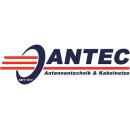 Antec Kabel Logo