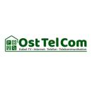 Ost Tel Com Logo