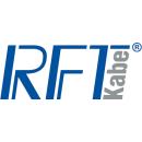 RFT Kabel Logo