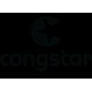 Congstar Logo