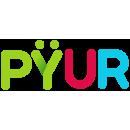 PŸUR Logo